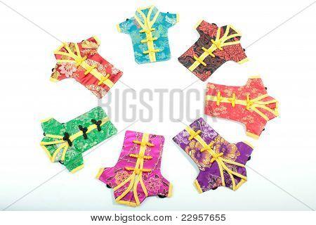 many shirts sikkim