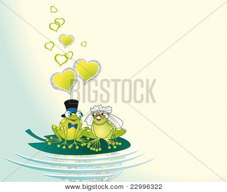 Frogs_married.eps