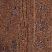 Mohawk Flooring Engineered Hardwood Texture Or Background poster