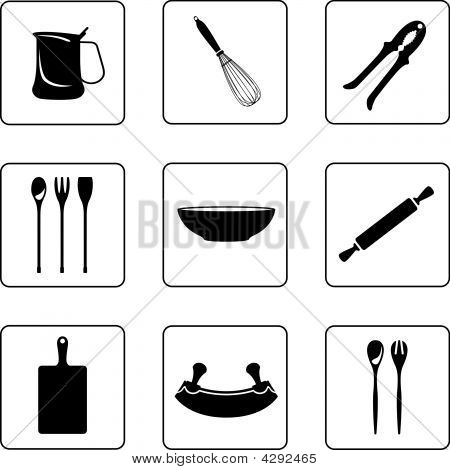 Other Kitchenware