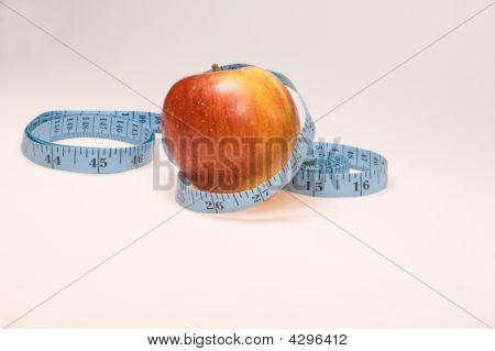 Apple Dieting
