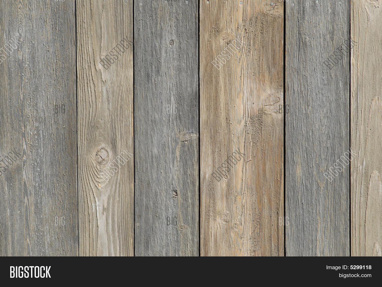 Barn Wood Texture barn wood texture stock photo & stock images | bigstock