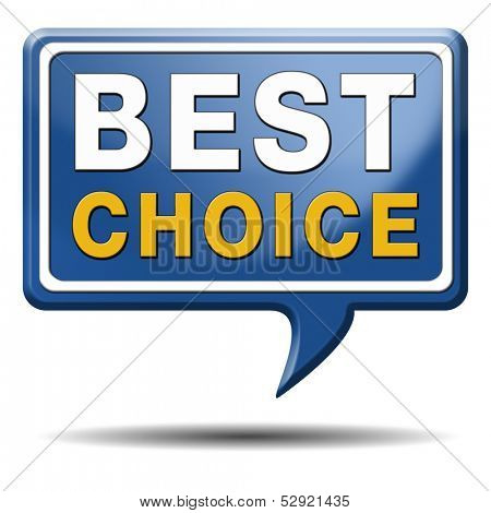 best choice top quality label best icon best product button with text and word concept