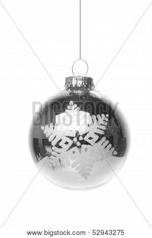 christmas decoratoin
