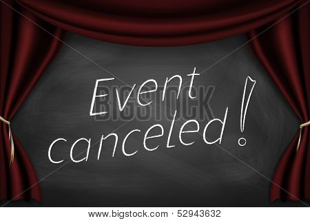 Event-canceled-on-blackboard