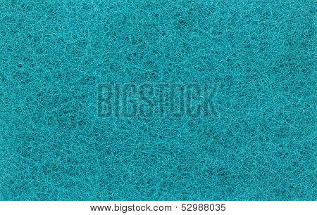 Corse Texture