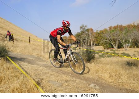 Men's Downhill Racing
