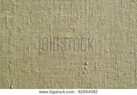 burlap seamless old texture
