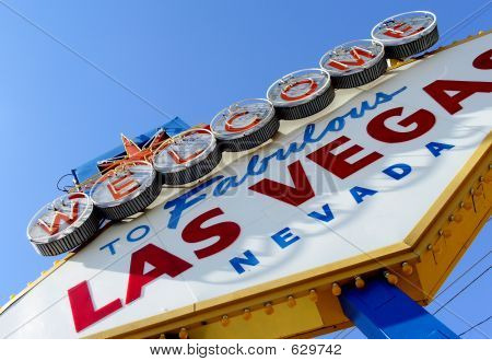 Las Vegas5