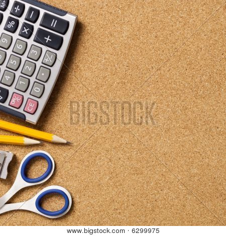 Office Tools