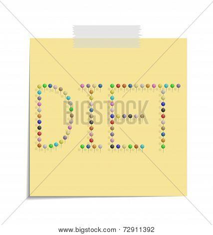 Post Diet