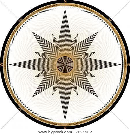 Compass (5)