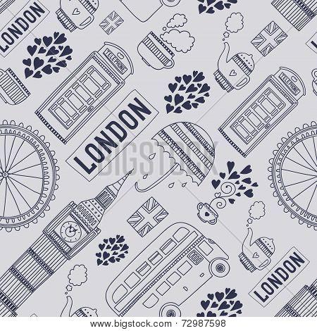 Vector London Symbols