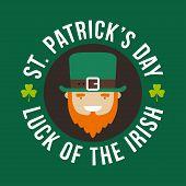 picture of irish  - St - JPG