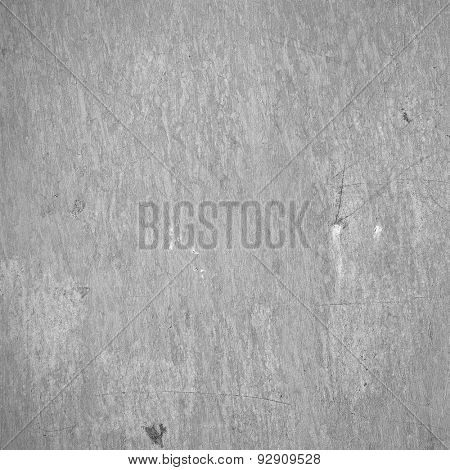 Gray wall background texture for your text