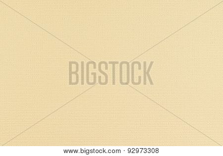 light brown leather background texture