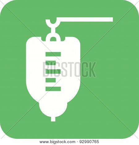 Medical Drip
