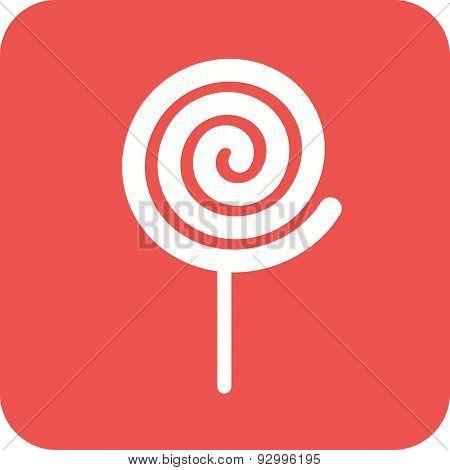 Candy Stick I