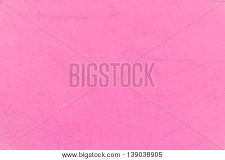 Wall background with pink tone Wall background with pink tone