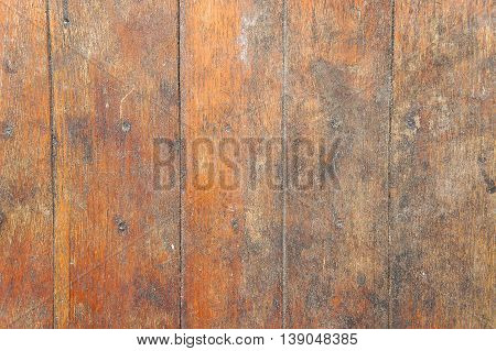 Texture dirty wooden, background grungy wood style