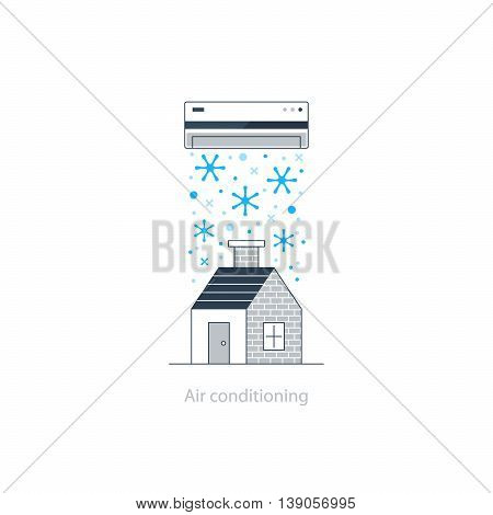 Air_conditioning_3.eps