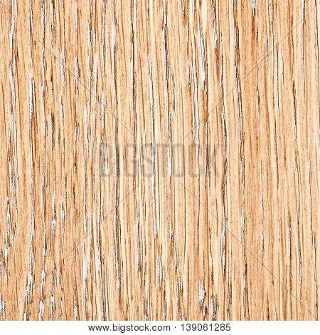 warm brown oak wooden texture, close up background