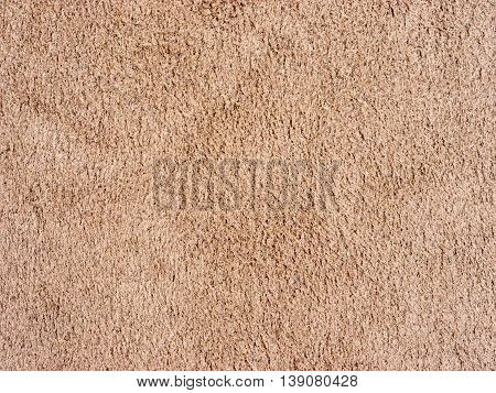 Suede Texture Fabric Abstract Background