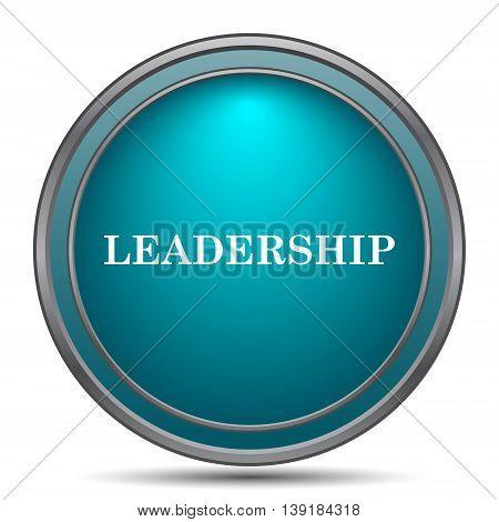 Leadership Icon
