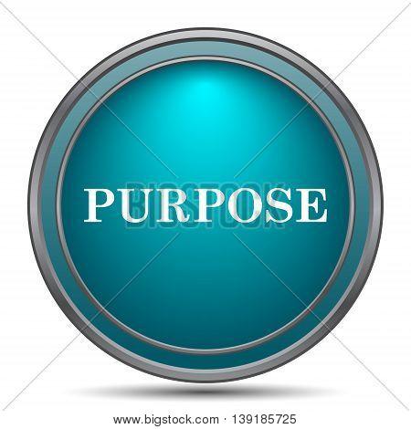 Purpose Icon