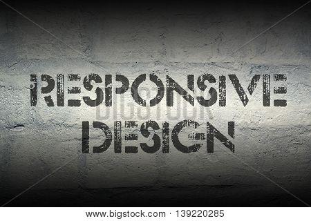 Responsive Design Gr
