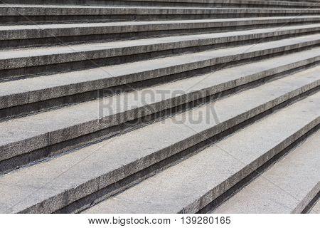 Stone Stairs, Stairway, Steps Closeup