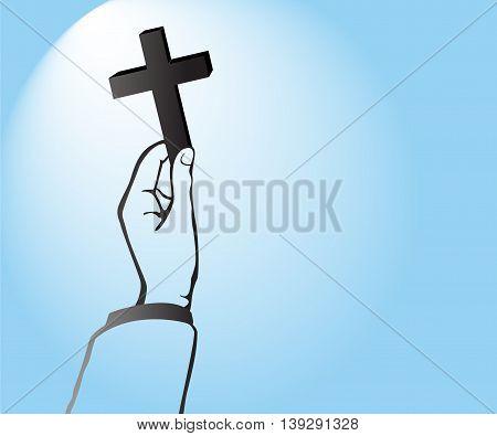 Jesus7-01.eps