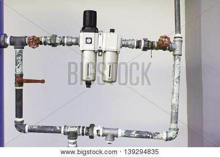 regulator gate wind background, equipment, technology, brass, bottle,