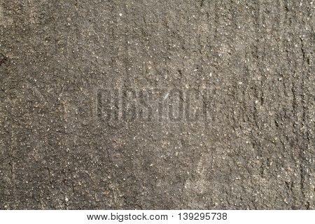background textured surface cement on the floors plaster rough