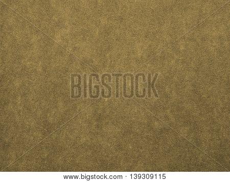 Brown Cardboard Background Sepia