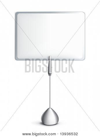 Cardholder, eps10