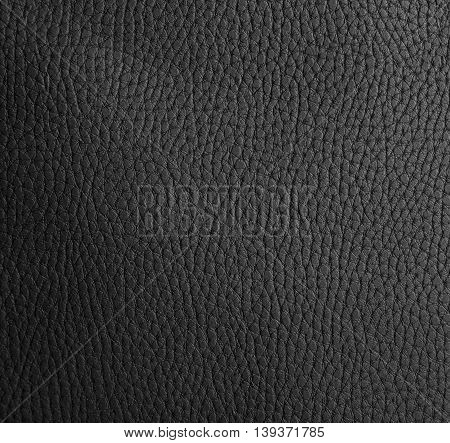 one leather texture that can be used as background