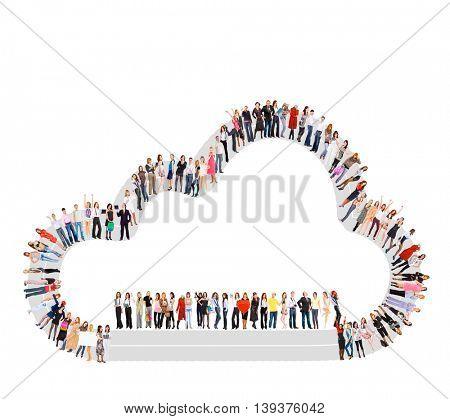 Standing Together Clerks Compilation