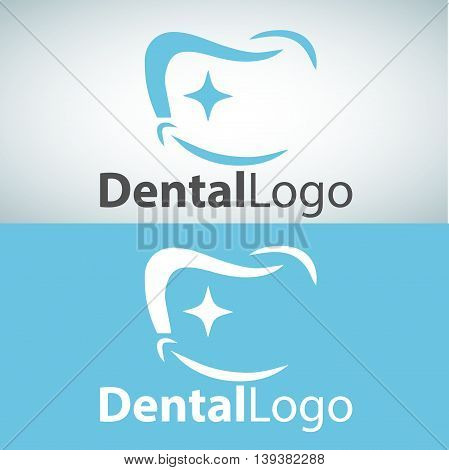 blue, sign, business, abstract, symbol, set, white, design, smile, healthy, shiny, vector, illustration, isolated, logo, clean, health, mouth, icon, tooth, care, hygiene, medicine, template, medical, oral, clinic, doctor, hospital, dental, dentist, dermat