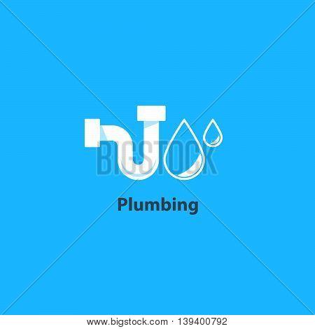 Plumbing_2.eps