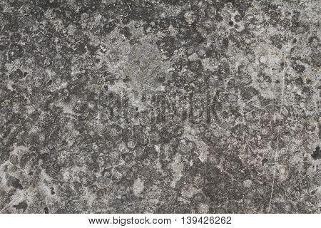 dark cherries stained stone cement grunge texture
