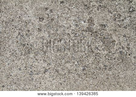 fine grain stone concrete cement texture map