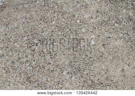 fine grain stone concrete grunge texture map