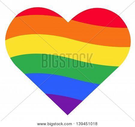Rainbowflag10-01.eps