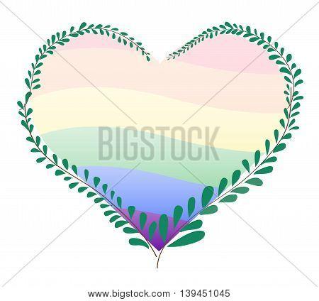 Rainbowflag13-01.eps