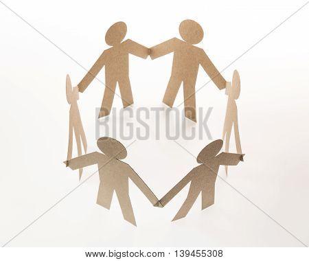 Six Unity Team