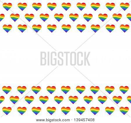 Rainbowflag22-01.eps