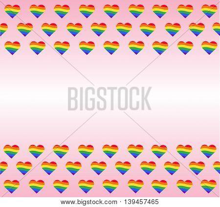Rainbowflag25-01.eps