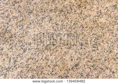 Marble Texture Detailed Structure Of Marble For Background And Design