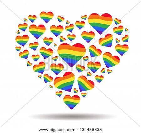 Rainbowflag29-01.eps